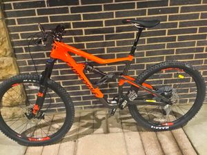 Cannondale - Mountain Bike Trigger 3 // in Great Condition for Sale in Littleton, CO