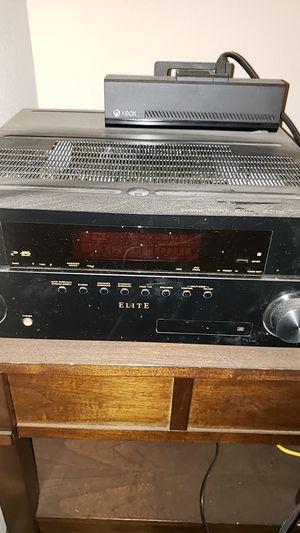 Pioneer Elite VSX-32 receiver for Sale in Mukilteo, WA