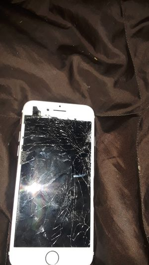 Iphone 7 for Sale in Saginaw, TX
