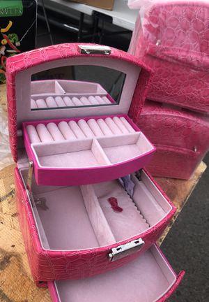 Vanity mirror makeup beauty mini for Sale in Fresno, CA