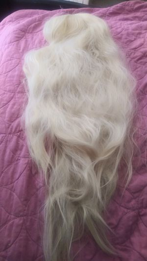 24 Inch Wigs for Sale in Victorville, CA