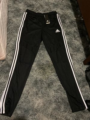 New Adidas Youth Tiro19 XL for Sale in Davis, CA