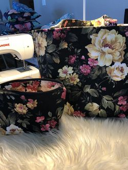 Handmade purses for Sale in Nampa,  ID