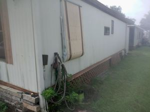 2 bedroom 1 bath mobile home for Sale in Tampa, FL