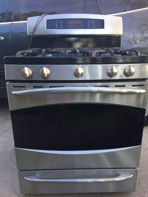 Gas stove for Sale in Phoenix, AZ