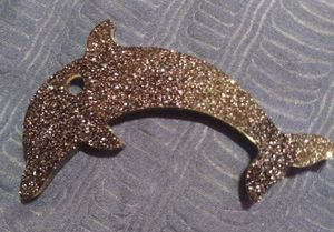 Dolphin Keychains for Sale in Fort Smith, AR