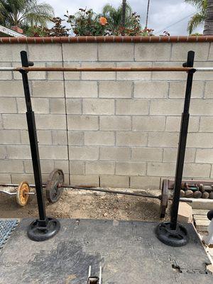 Squat Racks for Sale in West Covina, CA