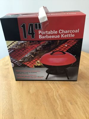 Brand New BBQ Grill for Sale in Hanover, MD