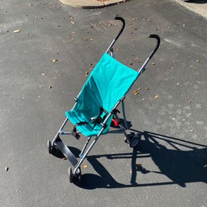 Portable Stroller for Sale in Petaluma, CA