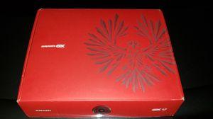 Brand New GX Eagle 12 speed cassette for Sale in Rancho Santa Margarita, CA