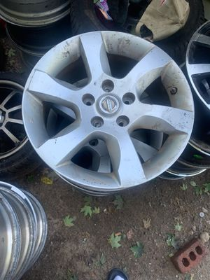 Nissan rims for Sale in Seymour, CT
