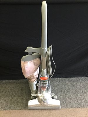 Kirby Sentria for Sale in Victorville, CA