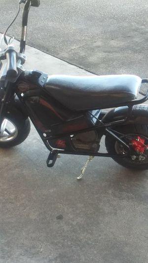 Kids motor bike for Sale in Houma, LA