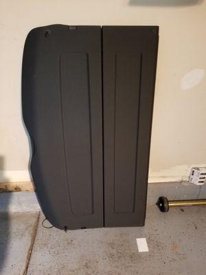 Audi Q5 Trunk Cover for Sale in Naperville, IL
