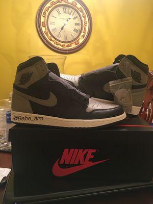 "Air Jordan 1 Retro ""Shadows"" for Sale in Columbia, SC"