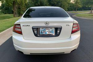 ☆ Acura TL 2008 for Sale in Washington, DC