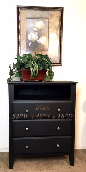 Dresser for Sale in Litchfield Park, AZ