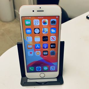 ◉ Apple iPhone 6s - 64GB Unlocked for all carriers for Sale in Yeadon, PA