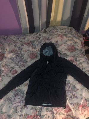 Supreme X Commes des garçons jacket for Sale in Silver Spring, MD