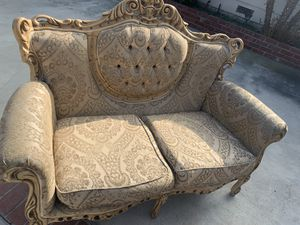 Antique Furniture for Sale in Downey, CA