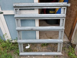 Aluminum gate for Sale in Fairview, OR