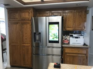 Kitchen and Bathroom Cabinets for Sale in Fontana, CA