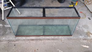 Fish tanks $50 for Sale in Kissimmee, FL