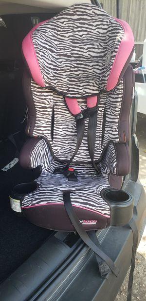 Girls car seat for Sale in Red Oak, TX