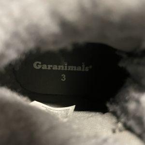 Garanimals Boots for Sale in Rialto, CA