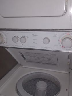 Washer Dryer for Sale in Hillsboro,  OR