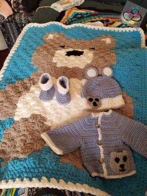 Baby Bear for Sale in Gallatin, TN
