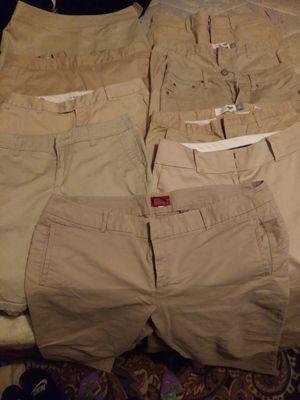 Uniforms for Sale in Palmetto, FL