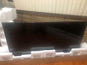 Brand new Vizio 55 inch tv for Sale in Homewood, IL