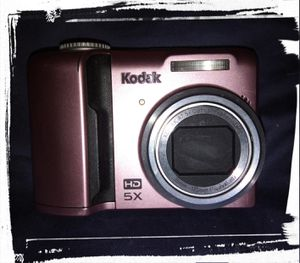 Kodak easy share for Sale in Joplin, MO