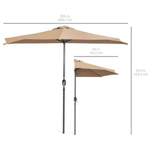 Umbrella brand new $25 for Sale in Columbus, OH