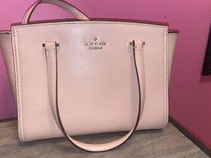 kate spade purse/crossbody. for Sale in Oviedo, FL