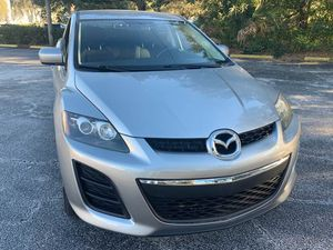 2011 Mazda CX-7 for Sale in Tampa, FL