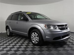 2016 Dodge Journey for Sale in Gladstone, OR