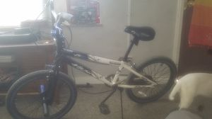 Kent bmx bike for Sale in IL, US