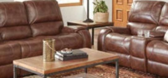 Sofás And Sectionals 350 To999 for Sale in Charleston,  SC