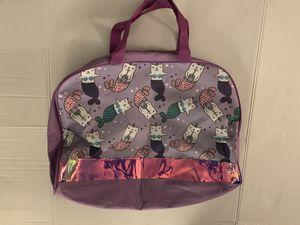 Duffel bag for Sale in San Jose, CA