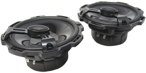 "ROCKFORD FOSGATE POWER T142 4"" 2-WAY POWER T1 SERIES COAXIAL CAR AUDIO SPEAKERS for Sale in Orlando, FL"