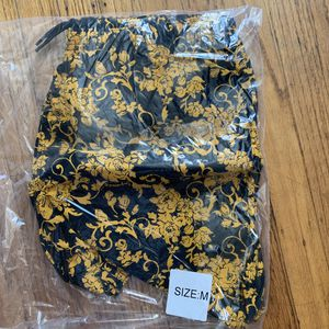 Supreme water shorts for Sale in South San Francisco, CA