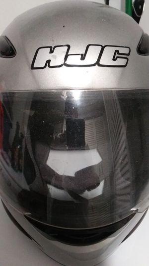 Motorcycle Helmet 25 bucks for Sale in Boca Raton, FL