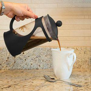 Brand New Coffee Presser for Sale in Detroit, MI