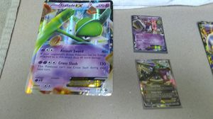 Pokemon cards ( rare ) for Sale in West Jordan, UT