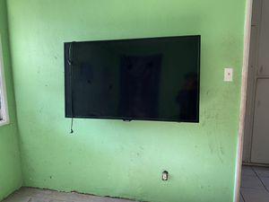 Samsung 55 inch led TV for Sale in Lomita, CA