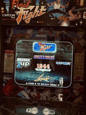 Arcade Games for Sale for Sale in Miami, FL
