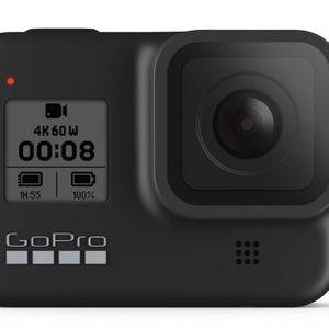 GoPro Hero 8 Black for Sale in Deerfield Beach, FL