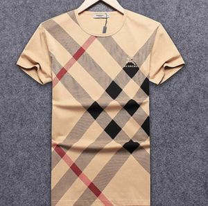 Burberry Casual Tee (Men) for Sale in Durham, NC